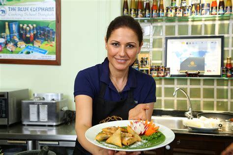 cuisine tv choumicha cuisine choumicha choumicha briouates de crevettes