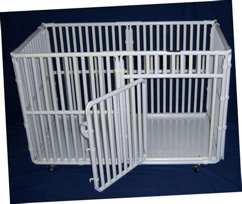 indoor cage indoor crate cages rover company