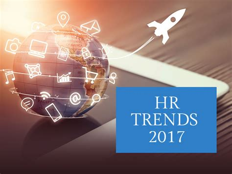 upcoming trends 2017 the employee experience is the future of work 10 hr