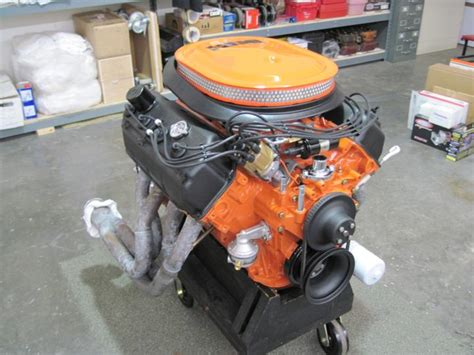 hemi motor for sale hemi engines for sale parts for sale