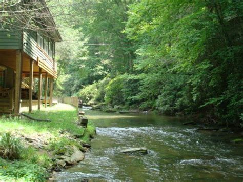Cabins In Mountains Nc by Best 25 Cabins In Boone Nc Ideas On Cabin
