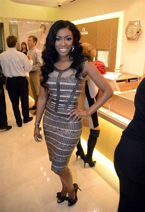 atlanta housewives porsha purses 17 best images about stewart speaks hair atlanta and