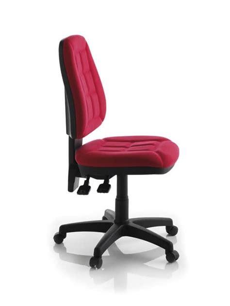 ufficio x sedia x ufficio fabulous sedia per ufficio air icact tbk