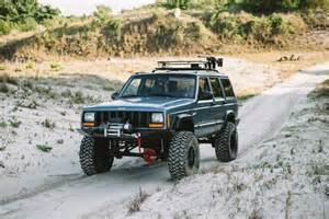 Used Jeep Xj For Sale 1997 Jeep Xj For Sale