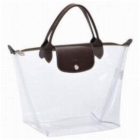sacs transparents femme sac a femme transparent sac plastique transparent pas cher sac a transparent lulu