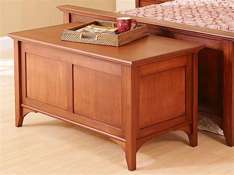bedroom set plans woodworking 1000 ideas about blanket chest on pinterest cupboards