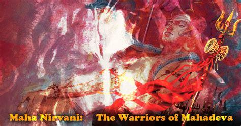 Mahabharat Live Wallpaper by Warriors Of Mahadeva A Story Mahanirvani Peetam