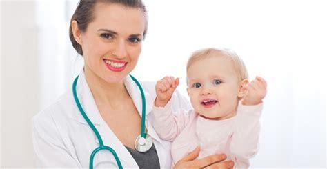 pediatrician job description pediatrician coordinator job
