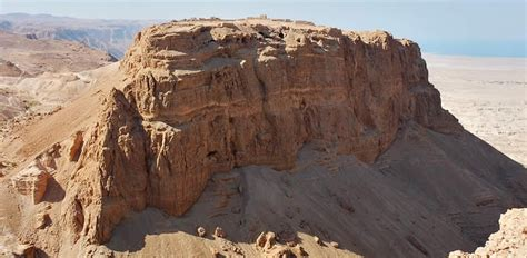 3 5 M To Feet by Travel To Israel And Visit Masada