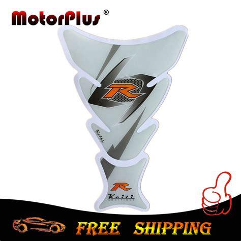 Motorradhelm Aufkleber Suzuki by Online Kaufen Gro 223 Handel Suzuki Racing Aufkleber Aus China