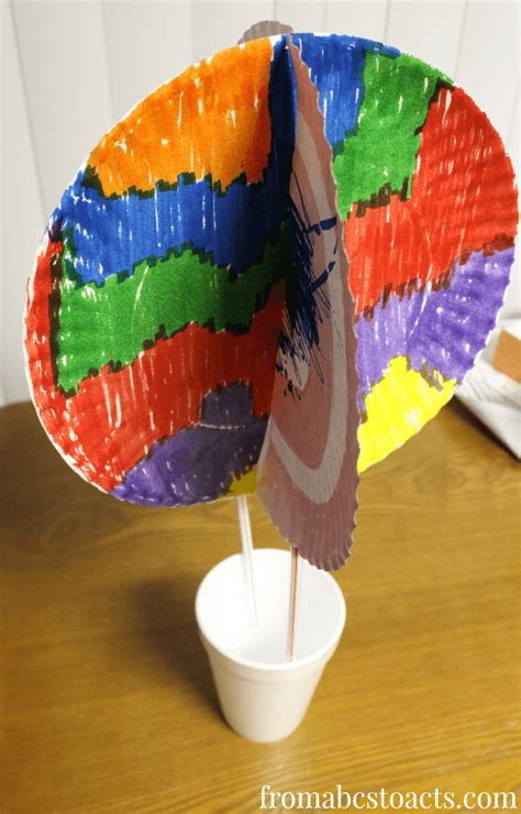 balloon crafts for 10 awesome crafts for gift of curiosity