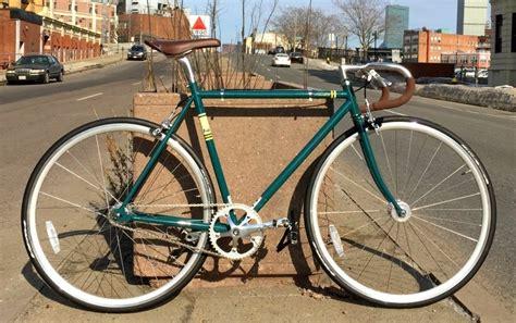 best city bike best single speed city bike guide reviews