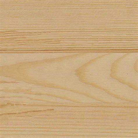 light pine city pine light wood texture seamless 04379