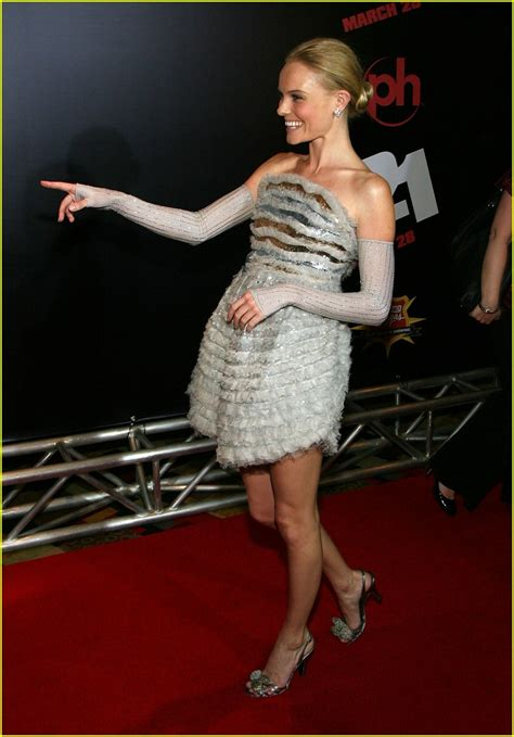 Yay Or Nay Kate Bosworth In Twenty8twelve For David Letterman Show by Sized Photo Of Kate Bosworth Arm Sleeves 01 Photo