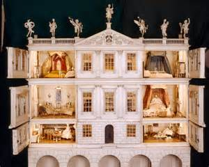 Dolls House by Doll S Houses Treasure Hunt