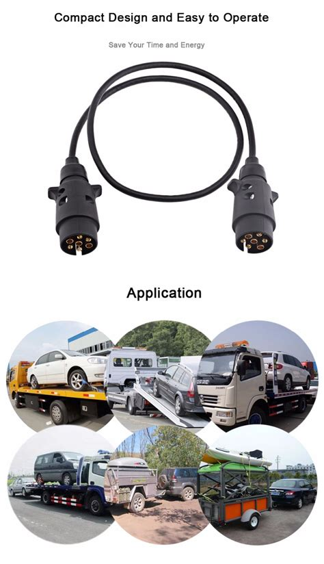 compare prices on 12v trailer wiring shopping buy