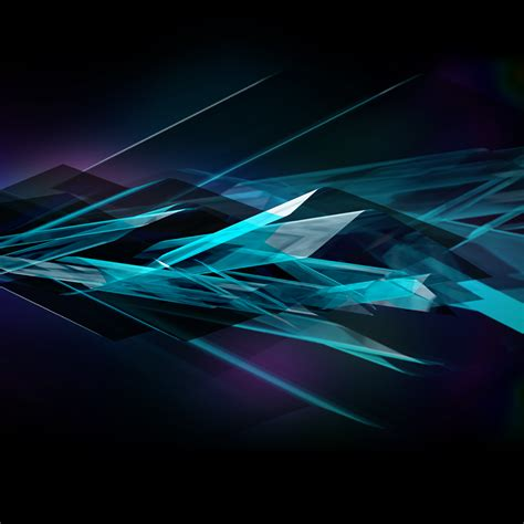 wallpaper 3d tab 301 moved permanently