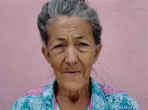 images of 64yr old wrinkly women free photo woman old wrinkled old woman free image