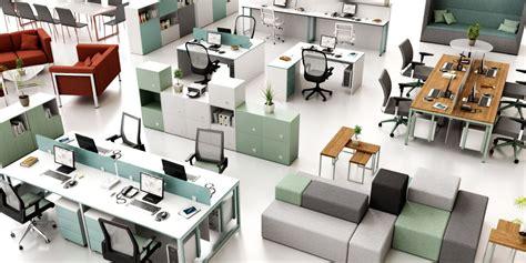 mobilier de siege social du mobilier de bureau 224 bas prix