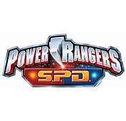 Ranger Logo Legacy  Morphin