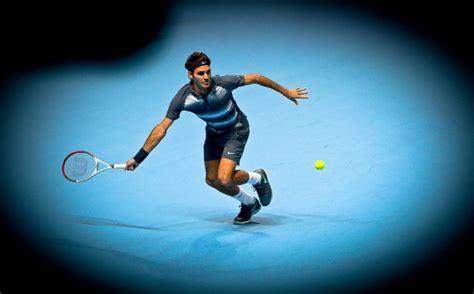 federer best roger federer s best points of 2013 tennis