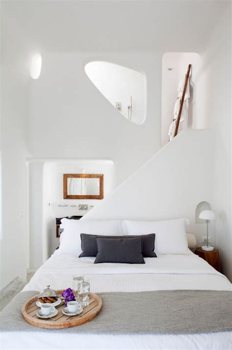 your dream bedroom 50 outstanding bedrooms of your dreams decoration goals