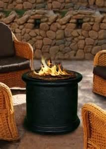 Firepit Ceramics The World S Catalog Of Ideas