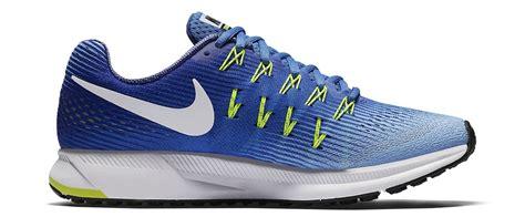 Original Nike 831356 007 Air Zoom Pegasus 33 Olahraga Green running shoes nike wmns air zoom pegasus 33