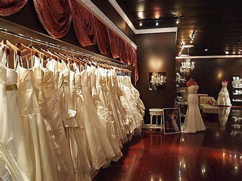 bridal boutiques in atlanta ga winnie couture bridal salon in atlanta ga yellowbot