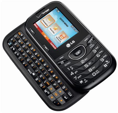 Cell Phone 3 by Lg Cosmos 3 Bluetooth Slider Phone Prepaid Verizon