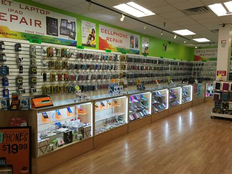 mobile phone store gallery fone zone westminster md 443 640 7777