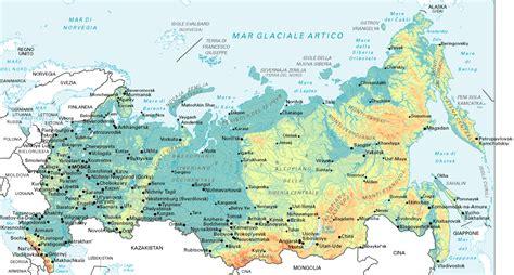 porto ucraino sul mar nero filodidattica 187 regione sarmatica