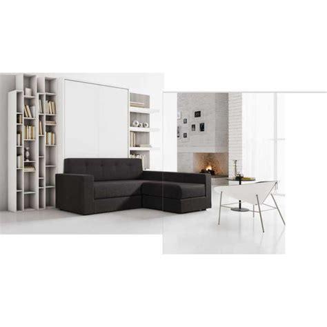 divani ad angolo con letto letto a ribalta con divano ad angolo