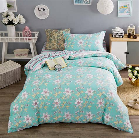 teen floral bedding popular teen floral bedding buy cheap teen floral bedding