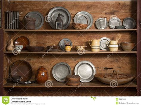 antiques on display royalty free stock images image 34879359