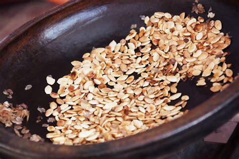 olio argan alimentare puro 100 leongolden argan