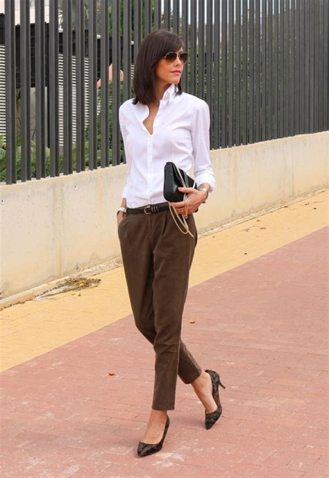 stylish office 20 amazing office chic outfit ideas style motivation