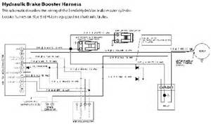 blue bird wiring diagrams on 97 freightliner blue free engine image for user manual