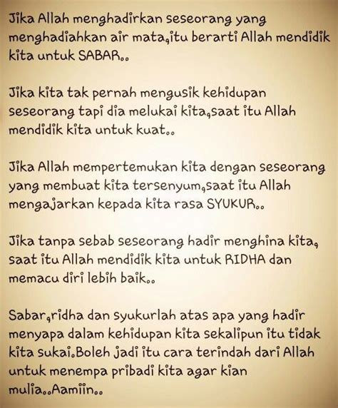 pin  doa