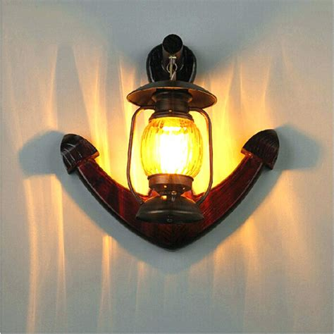 Lantern Wall Sconce Lantern Style Indoor Wall Sconces Sconce Indoor Lantern Wall Oregonuforeview