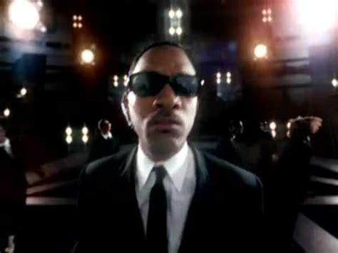 black suits comin nod ya black suits comin nod ya will smith