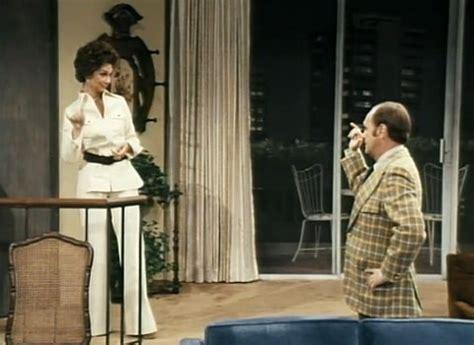 Bob Newhart Show Suzanne Pleshette Dies At 70 by Suzanne Pleshette Bob Newhart Show Suzanne Pleshette Bob