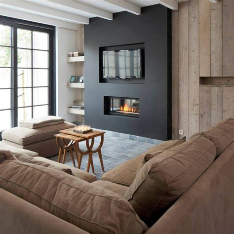 Rest Living Room Knokke Living Room Knokke Heist 28 Images Appartement Sur La