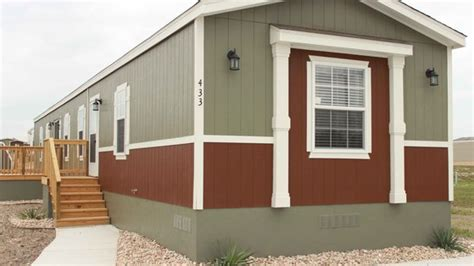 vidor tx modular and manufactured homes palm harbor homes