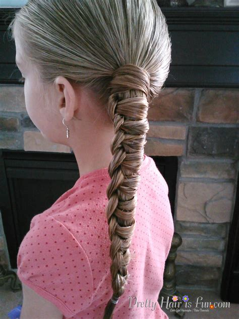 little girl hairstyles how to little girl s hairstyles how to do a chinese staircase