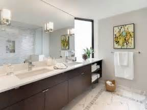 large bathroom wall mirrors wall mirror for bathroom with large mirror design home