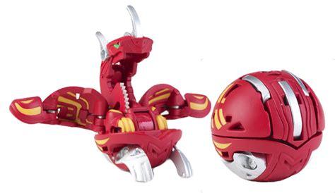 bakugan toys dragonoid bakugan battle brawlers bakugan toys all things