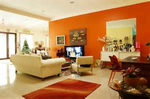 Chief architect home design software app for painting rooms