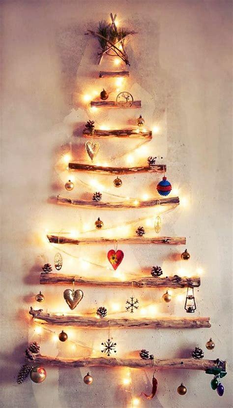 weihnachtsbaum aus holz 1000 bilder zu holz auf deko basteln und garten