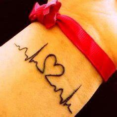 tattoo maker in patna cool heartbeat tattoo tattoos piercings pinterest
